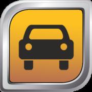 Opel in Ludwigsfelde 2