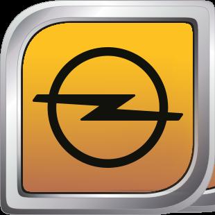 Opel in Ludwigsfelde 1